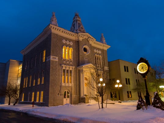 20150204_Schoharie_Courthouse_sw