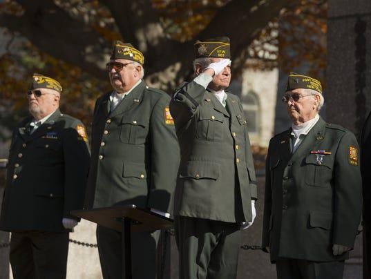 20141111_Veterans_Day_Park_sw