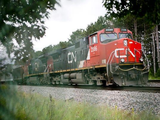 635822336365655211-SPJBrd-08-08-2015-Journal-1-A001--2015-08-07-IMG-WRT-Train-Project-04-3-1-IHBFCUMN-L655815108-IMG-WRT-Train-Project-04-3-1-IHBFCUMN-1-