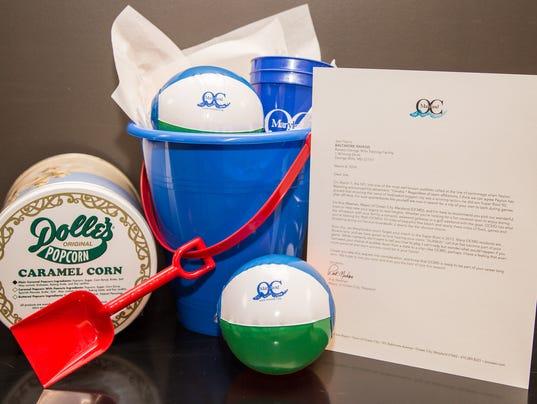 635932219386229337-Gift-Bucket-Joe-Flacco.jpg