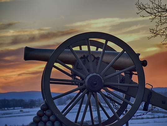 635968340599185216-HES-SUB-020116-Briggs-Cannon.jpg