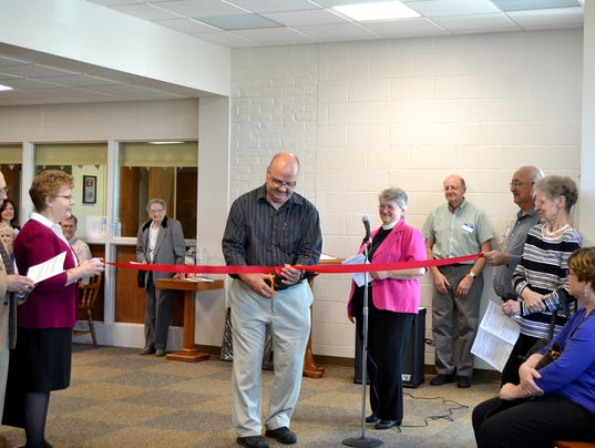 HES-SUB-052316-St-Davids-Ribbon-Cutting.jpg