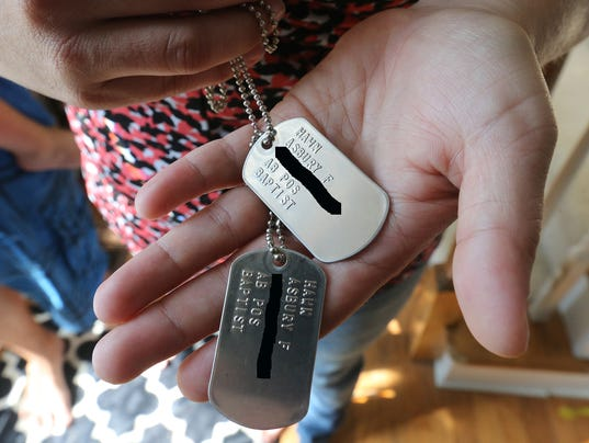636040270790151497-02-Hawn-dog-tags.jpg