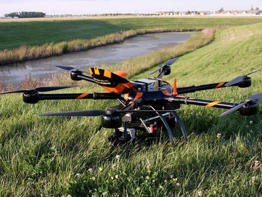 636098745219118059-Drone-Rules-Sloa.jpg