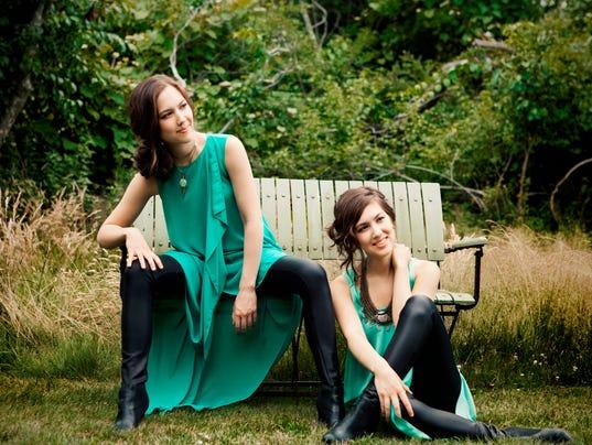 Naugthon-Sisters-5.jpg