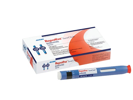 636149141797458970-Cholesterol-Drugs-Arri.jpg