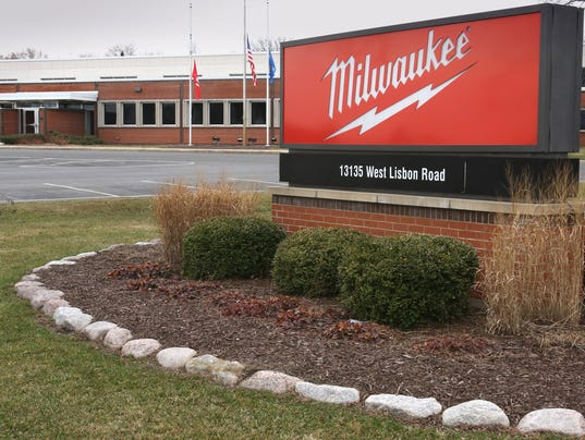 Milwaukee-tool-file-photo.jpg