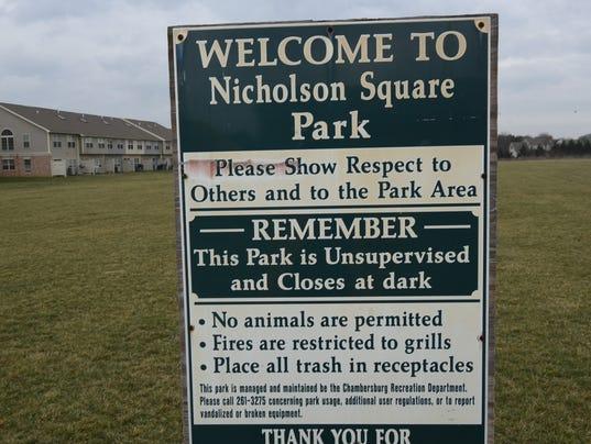 2-cpo-mwd-032817-Nicholson-Park.jpg