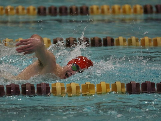 636488698223956348-WDH-WVC-Swim-Meet-10.JPG