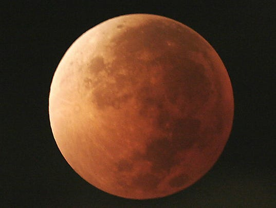 636529156005977729-blood-moon.jpg