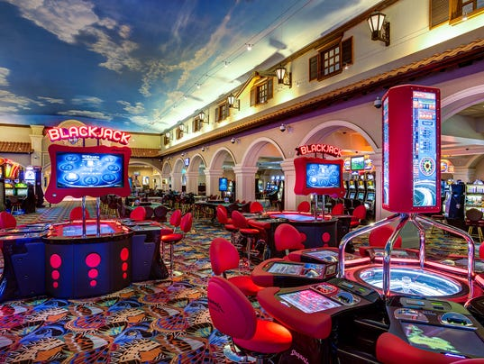 636552406812423286-St.-Kitts-Marriott-Blackjack-at-the-Royal-Beach-Casino-credit-St.-Kitts-Marriott.jpg
