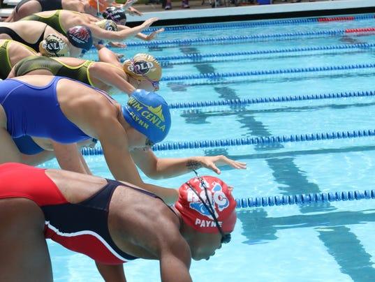 636642510112718762-Swim-2.jpg