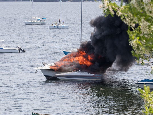 BUR20180609 fire-boat-2.jpg