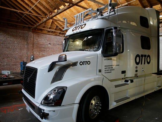 AP-Robot-Truckers-FX-1-.JPG