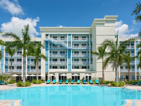 Hotel Rates Key West Florida