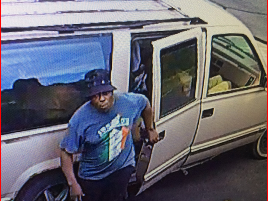 636686387864966621-Tool-theft-suspect-1.png