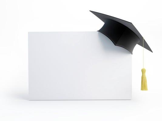 graduations (3).jpg