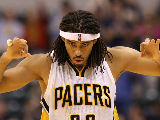 635501671872160108-14-Pacers101814.-