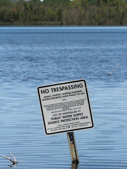 Pond_Access_Redm.jpg