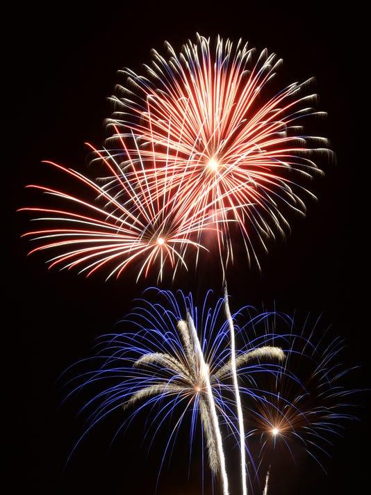 636033365979097455-0630-rch-fireworks.jpg