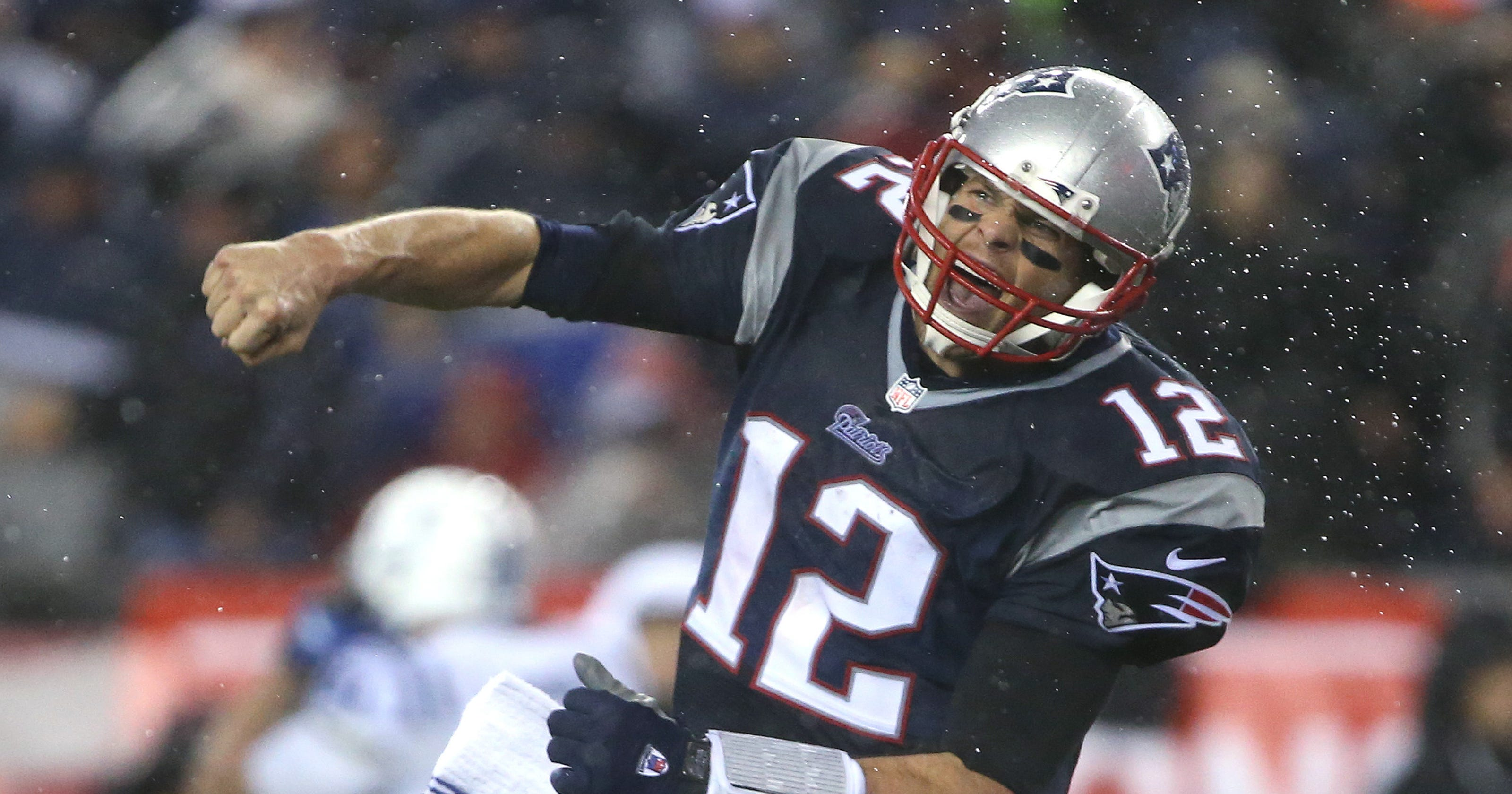 Top 10 reasons Colts fans hate the Patriots  Revisited f1809247d
