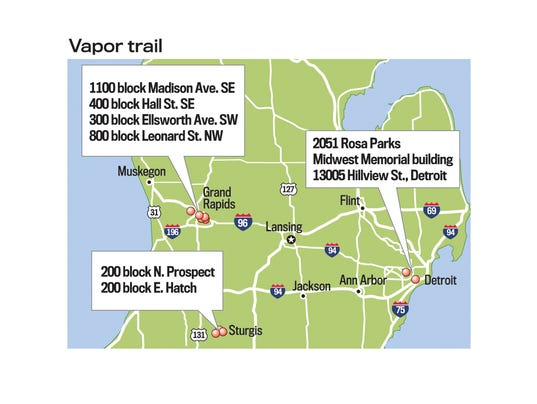 636536430414110860-state-vapor-graphic-SUB.jpg