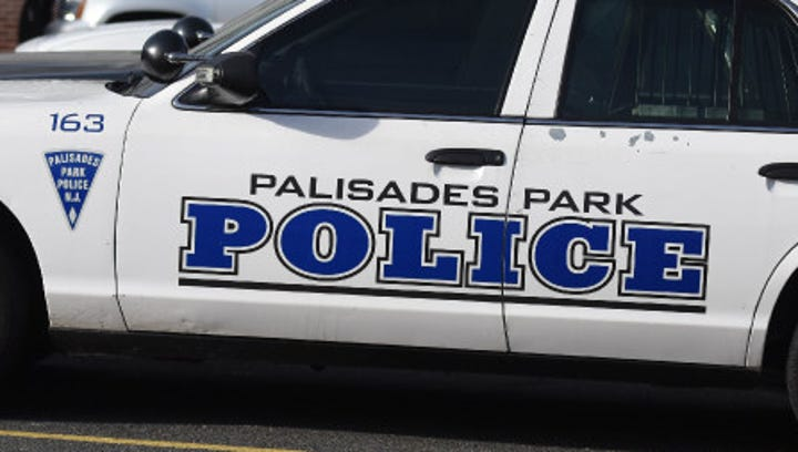 Palisades Park looks to hire civilian police director