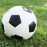 TSSAA girls soccer state tournament schedule