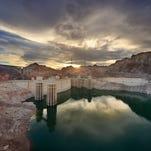 Arizona road trip: U.S. 93 from Phoenix to Las Vegas