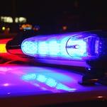 El Pasoan in crash that kills four in Midland County