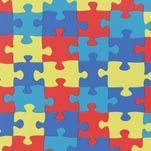 LETTER: Bill would protect children with autism