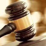 Michigan man robbed pharmacies to raise sister's bail money