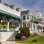 Vote Now: America's best small towns