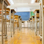 New Mexico PED criticized for omissions in history tests