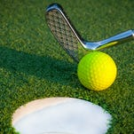 Putt your way through downtown with Pars & Pubs bar crawl