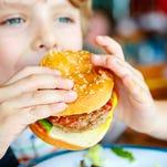 4 kid-friendly Shore restaurants that serve more than nuggets