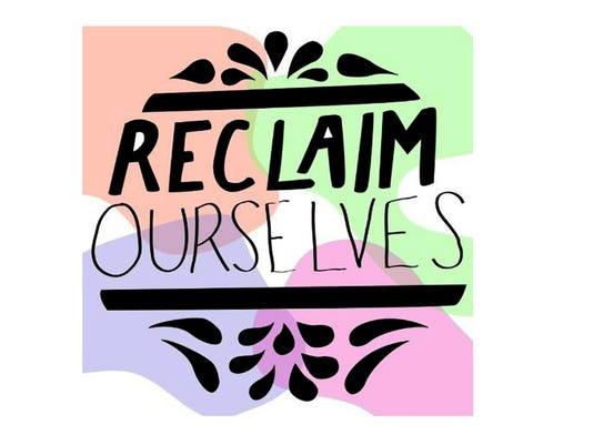 636056485048285014-Reclaim-Ourselves-logo.JPG
