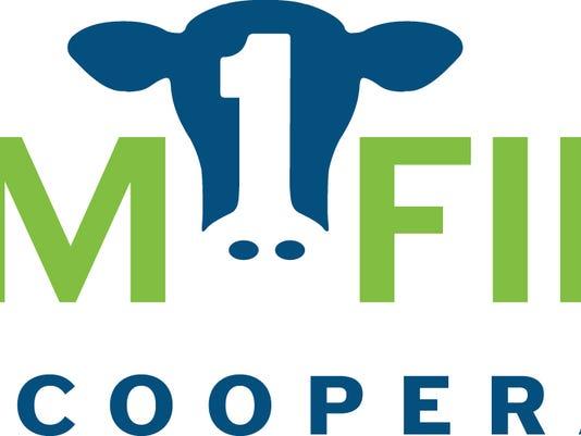 636524694531106457-FFDC-2-color-Logo-121912.jpg