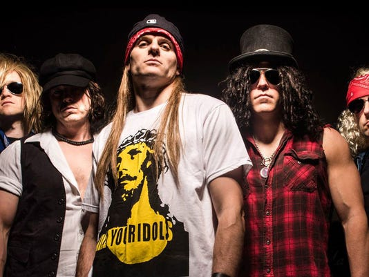 636335173953520810-1450141414-Appetite-for-Destruction--Guns-N-Roses-Tribute-tickets.jpg