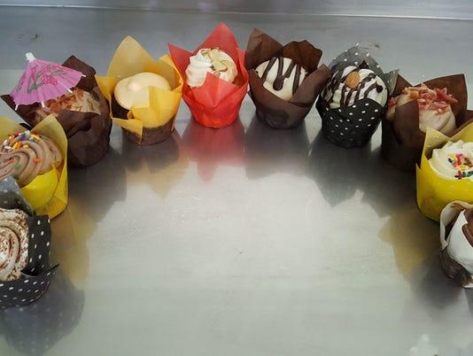 636396886992318472-cupcake1.jpg