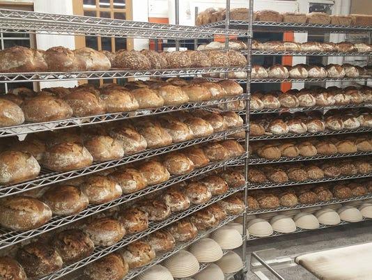 636584561550467625-one-love-bread3.jpg