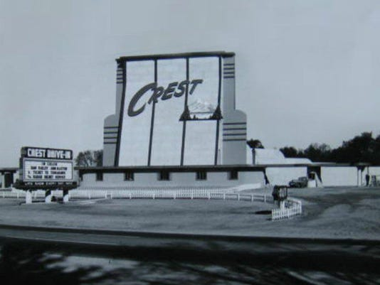 635806097860979290-Crest-Drive-In-Gross1