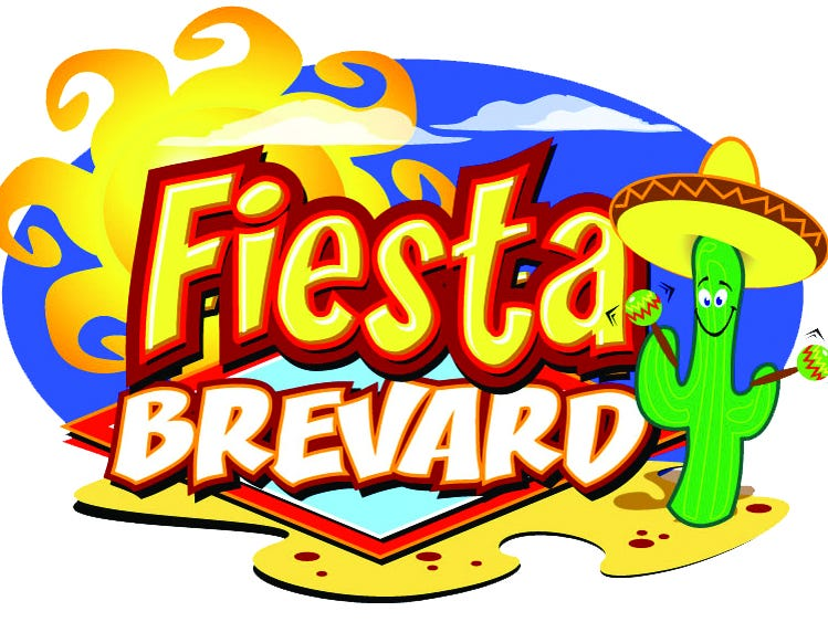 INSIDER exclusive: We're giving away tickets to Fiesta Brevard! Enter to win 4/20 - 4-26