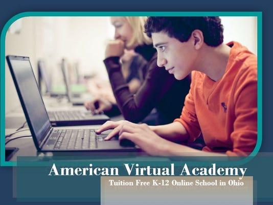 Mansfield Scraps Plan For Online School