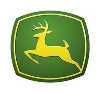 Farm Bureau John Deere announce new discount partnership