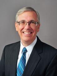 Jim Gertner