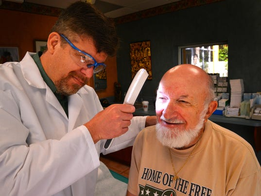 Skin cancer big worry in Florida – Florida Today