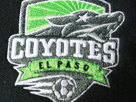636047189666681678-Coyotes-10.jpg