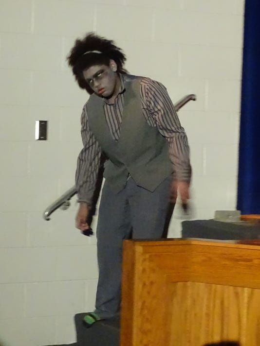 CHS Night of the Living Dead2.JPG