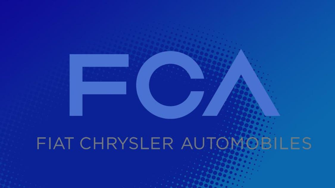 NHTSA extends safety meetings with Fiat Chrysler